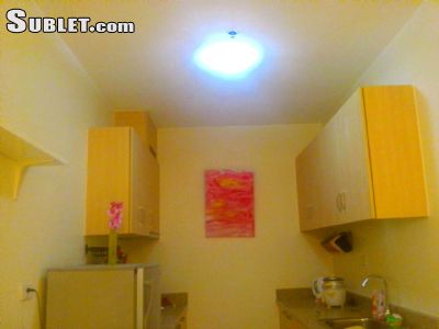 Image 6 furnished 2 bedroom Apartment for rent in Paranaque, National Capital