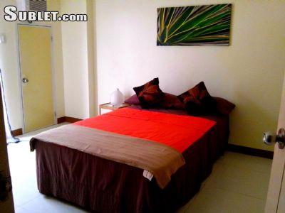 Image 7 furnished 2 bedroom Apartment for rent in Paranaque, National Capital