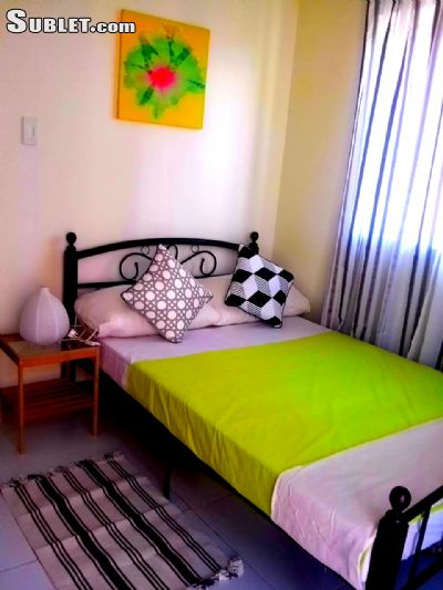 Image 8 furnished 2 bedroom Apartment for rent in Paranaque, National Capital