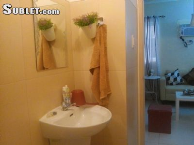 Image 9 furnished 2 bedroom Apartment for rent in Paranaque, National Capital