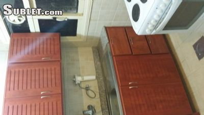 Image 4 furnished Studio bedroom Hotel or B&B for rent in Mahboola, Al Amadi