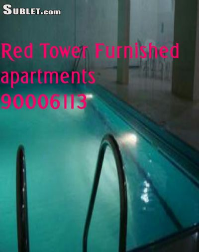 Image 6 furnished Studio bedroom Hotel or B&B for rent in Mahboola, Al Amadi
