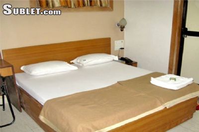 Image 10 furnished 1 bedroom Hotel or B&B for rent in Mumbai City, Maharashtra