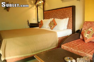 Image 3 furnished 1 bedroom Hotel or B&B for rent in Mumbai City, Maharashtra