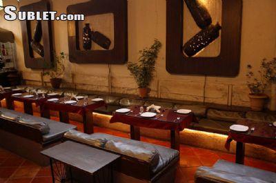 Image 5 furnished 1 bedroom Hotel or B&B for rent in Mumbai City, Maharashtra