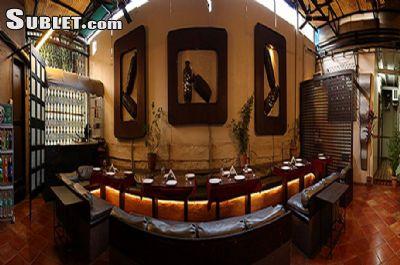 Image 4 furnished 1 bedroom Hotel or B&B for rent in Mumbai City, Maharashtra