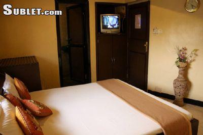 Image 6 furnished 1 bedroom Hotel or B&B for rent in Mumbai City, Maharashtra