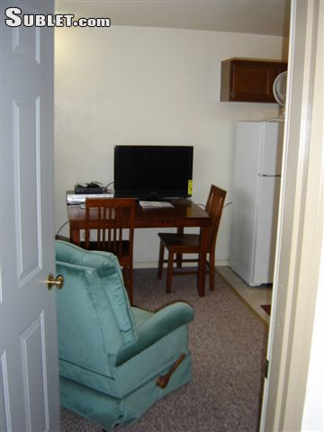 Apartment for Rent in Fond du Lac County