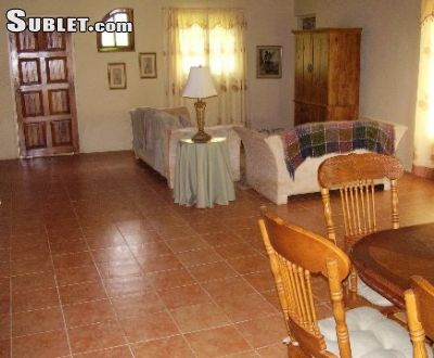 Image 3 furnished 4 bedroom House for rent in Saint Anns Bay, Saint Ann