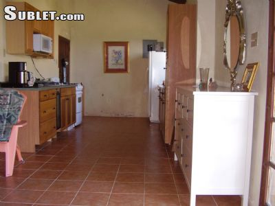 Image 4 furnished 4 bedroom House for rent in Saint Anns Bay, Saint Ann