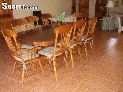 Image 5 furnished 4 bedroom House for rent in Saint Anns Bay, Saint Ann