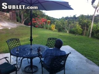 Image 6 furnished 4 bedroom House for rent in Saint Anns Bay, Saint Ann