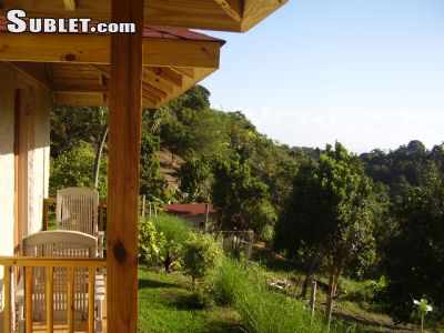 Image 7 furnished 4 bedroom House for rent in Saint Anns Bay, Saint Ann