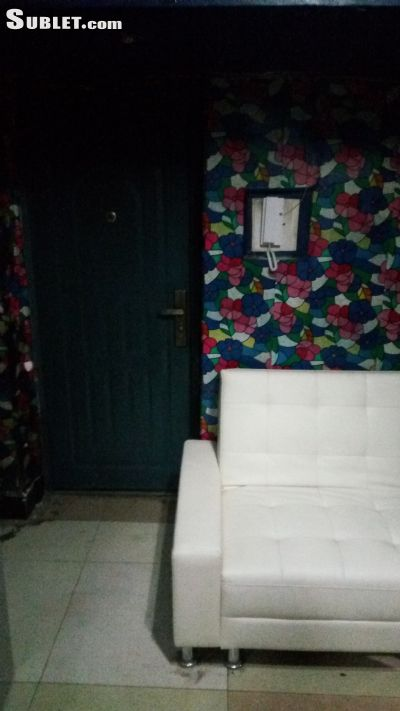 Image 2 furnished 2 bedroom Dorm Style for rent in Xinhua, Shijiazhuang
