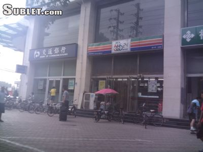 Image 4 furnished 2 bedroom Dorm Style for rent in Xinhua, Shijiazhuang