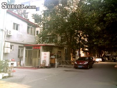 Image 5 furnished 2 bedroom Dorm Style for rent in Xinhua, Shijiazhuang