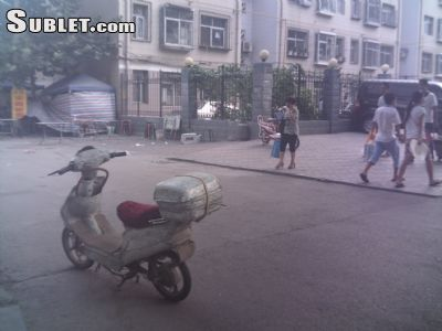 Image 7 furnished 2 bedroom Dorm Style for rent in Xinhua, Shijiazhuang