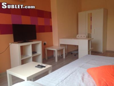 Image 5 furnished 1 bedroom Apartment for rent in Triaditsa, Sofia City