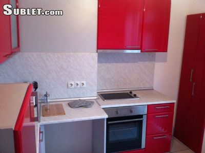Image 7 furnished 1 bedroom Apartment for rent in Triaditsa, Sofia City