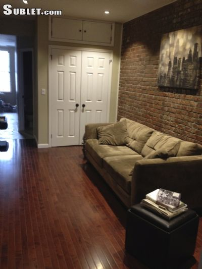 Image 1 furnished 1 bedroom Apartment for rent in Prospect Heights, Brooklyn