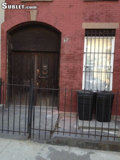 Image 1 furnished Studio bedroom Apartment for rent in Prospect Heights, Brooklyn