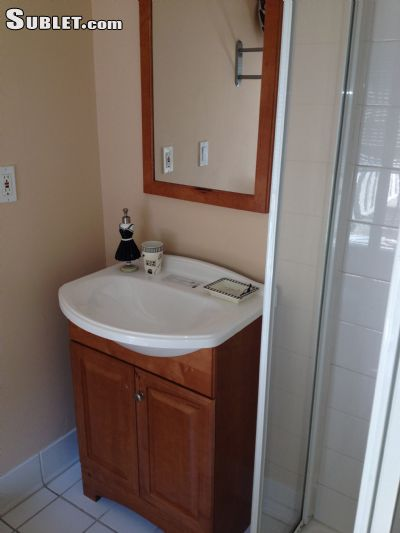Image 3 furnished Studio bedroom Apartment for rent in Prospect Heights, Brooklyn