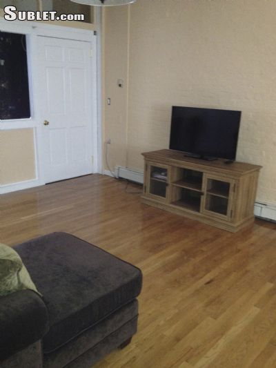 Image 5 furnished Studio bedroom Apartment for rent in Prospect Heights, Brooklyn
