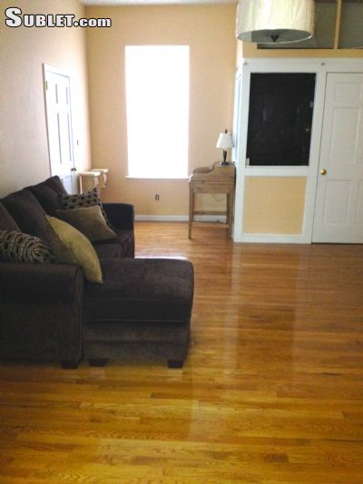 Image 6 furnished Studio bedroom Apartment for rent in Prospect Heights, Brooklyn