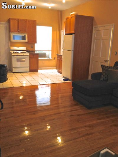 Image 7 furnished Studio bedroom Apartment for rent in Prospect Heights, Brooklyn