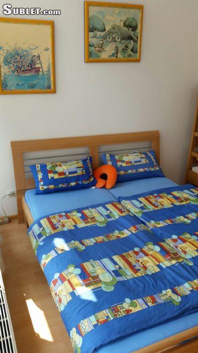 Image 4 furnished 2 bedroom Apartment for rent in Heidelberg, Baden-Wurttemberg
