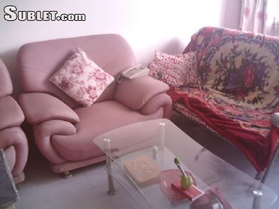 Image 2 furnished 3 bedroom Apartment for rent in Luquan, Shijiazhuang