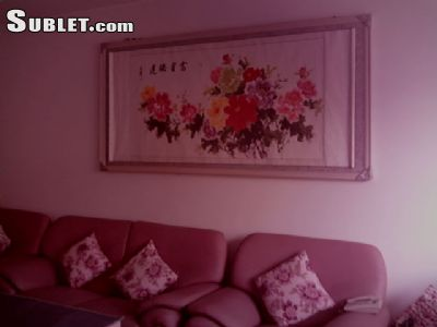 Image 3 furnished 3 bedroom Apartment for rent in Luquan, Shijiazhuang
