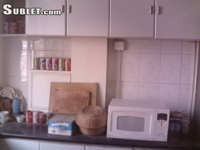 Image 4 furnished 3 bedroom Apartment for rent in Luquan, Shijiazhuang