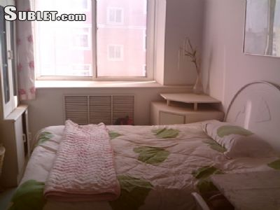 Image 7 furnished 3 bedroom Apartment for rent in Luquan, Shijiazhuang