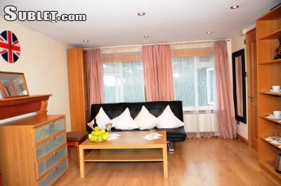 Image 9 furnished Studio bedroom Hotel or B&B for rent in Enfield Town, Enfield
