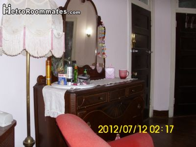 Image 7 Furnished room to rent in Mount Pleasant, DC Metro 3 bedroom House