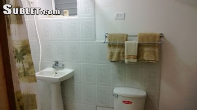 Image 4 furnished Studio bedroom Apartment for rent in Freetown, Belize City