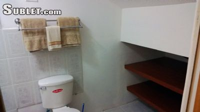 Image 5 furnished Studio bedroom Apartment for rent in Freetown, Belize City