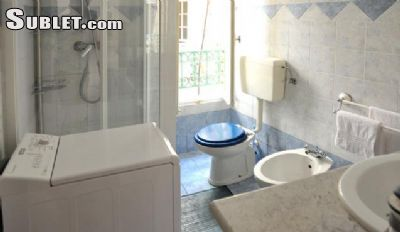 Image 4 furnished Studio bedroom Apartment for rent in Menton, Alpes-Maritimes