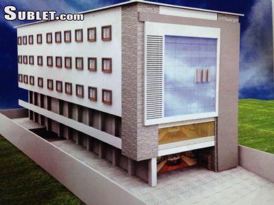 Image 1 unfurnished 5 bedroom Hotel or B&B for rent in Vishakhapatnam, Andhra Pradesh