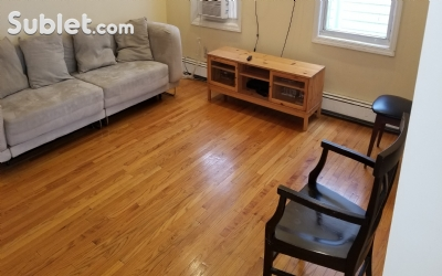 Image 1 furnished 3 bedroom Apartment for rent in Kearny, Hudson County