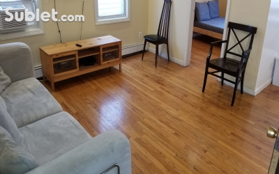 Image 4 furnished 3 bedroom Apartment for rent in Kearny, Hudson County