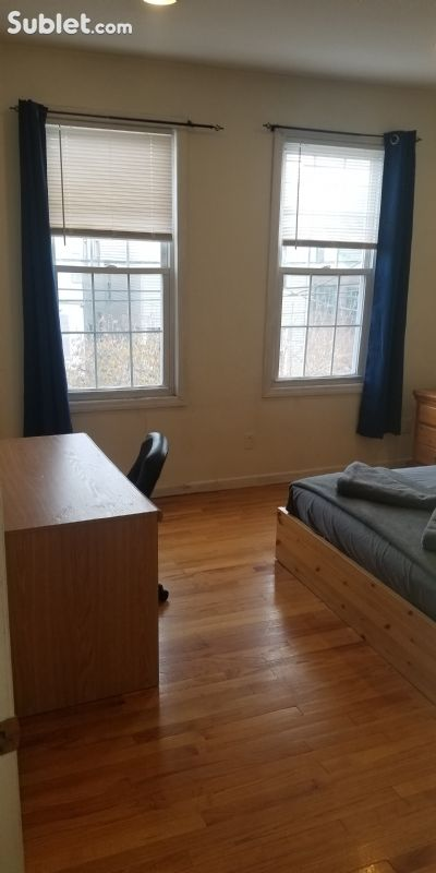 Image 5 furnished 3 bedroom Apartment for rent in Kearny, Hudson County