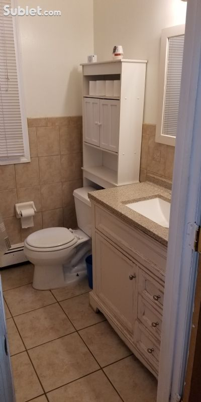 Image 9 furnished 3 bedroom Apartment for rent in Kearny, Hudson County
