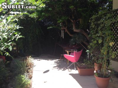 Image 8 furnished 2 bedroom House for rent in Zichron Yaakov, Haifa