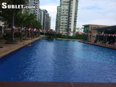 Image 2 furnished 3 bedroom Apartment for rent in Serangoon, Northeast Singapore