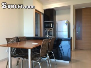 Image 3 furnished 3 bedroom Apartment for rent in Serangoon, Northeast Singapore
