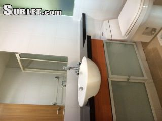 Image 4 furnished 3 bedroom Apartment for rent in Serangoon, Northeast Singapore