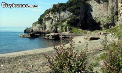 Image 1 furnished 2 bedroom Apartment for rent in Monte Argentario, Grosseto