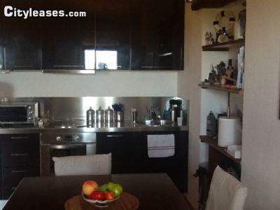 Image 5 furnished 2 bedroom Apartment for rent in Monte Argentario, Grosseto